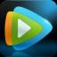 腾讯视频播放器2017 v9.19.1987.0 官方最新版