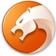 猎豹浏览器 v5.4 精简版