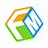好视通桌面终端 v3.9.5.34 官方免费版