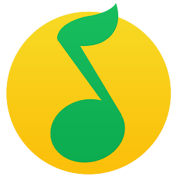 qq音乐 v7.3.1.2 安卓版