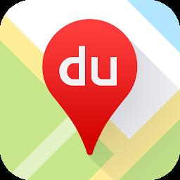 百度地图 v9.8.0 安卓版