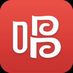 唱吧安卓版2017 v8.0.8 官方最新版