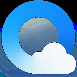 手机qq浏览器 v7.2.1.2965安卓版