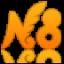N8设计软件 v12.0 2017云版