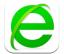 360安全浏览器安卓版 v8.1.0.302