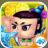 葫芦娃手游 v1.8.0 安卓版