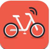 摩拜单车 v6.8.0 安卓版