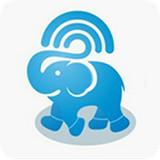 优信无限app v3.0.3 安卓破解版