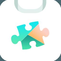Xposed商店 v1.4.1 官方最新版