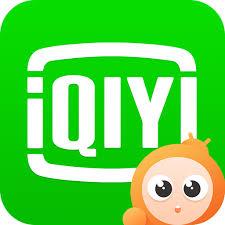 爱奇艺app v8.4 无广告谷歌市场版本