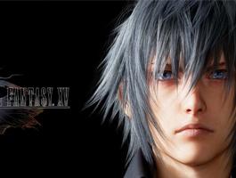 最终幻想6 v2.0.4 ios版下载