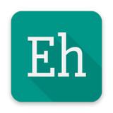 ehviewer v1.0.24 安卓破解版