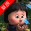 嘟嘟影音 v1.4 破解版