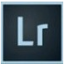 Adobe Lightroom Classic CC 2018 v7.0 中文版
