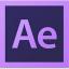 Adobe After Effects CC 2018 中文Mac版