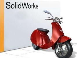SolidWorks 2018 SP0 Premium64位中文激活破解版(附破解文件+安装教程)