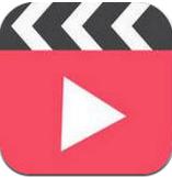 0855影视在线观看 v1.0