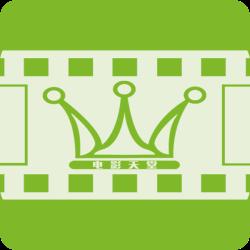 久而久视频 v1.0 安卓版