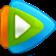 腾讯视频 v5.1.0.11268 安卓去广告版