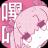 哔咔漫画 v2.1.0.3 iOS版