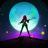 跨越星弧 v.1.0 安卓版