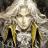 恶魔城灵魂魔典 v1.0 安卓版