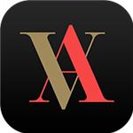 AVnight v2.2.6 最新版