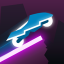 Rider v1.2.1 苹果版
