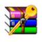 小楼RAR工具 v3.2 已注册版