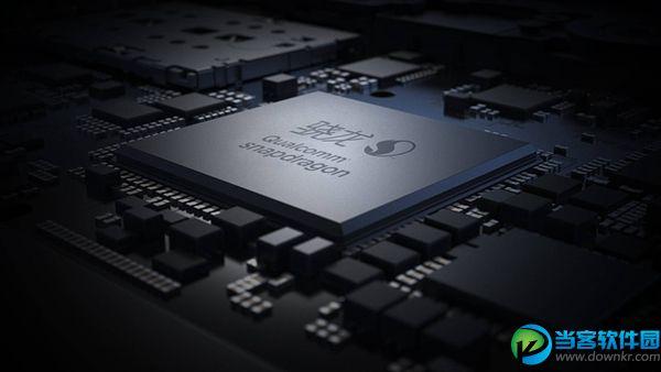 2018年十月高通CPU天梯图最新版 2018高通处理器排行秒懂版