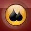 NETGATE Spy Emergency(木马查杀软件) v25.0.140.0绿色版