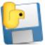 VirusTotal Smart Scanner(病毒扫描器) v1.04绿色版