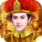 至尊摄政王 v1.0 安卓版