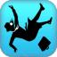 致命框架2 v1.0.6 iOS版
