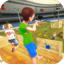儿童吃鸡战 v1.0.6 安卓版