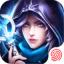 古墓大冒险 v1.0 iOS版