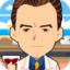 小小总裁 v1.0 iOS版