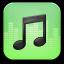全网音乐免费下载工具 v1.0 免费版