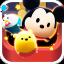 松松总动员游戏 v1.0.37 安卓版
