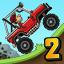 登山赛车2 v1.0 iOS版