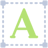135微信编辑器 v1.0 免费版