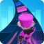 SmashyColor游戏 v1.0.1 ios版