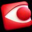 ABBYY FineReader 12.0.101.196 免费破解版