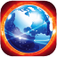 Photon浏览器 v6.2 iOS版