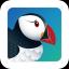 Puffin浏览器 v7.5.2 安卓破解版