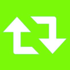 转图宝 v1.0.7 ios版