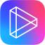 微视短视频 v4.9.1.588 官方版