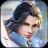 蓬莱奇谭手游 v3.3.0 安卓版