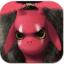 巨鸟多多自走棋 v1.0 安卓版