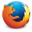 火狐浏览器Firefox 64位 v66.0.5 官方版